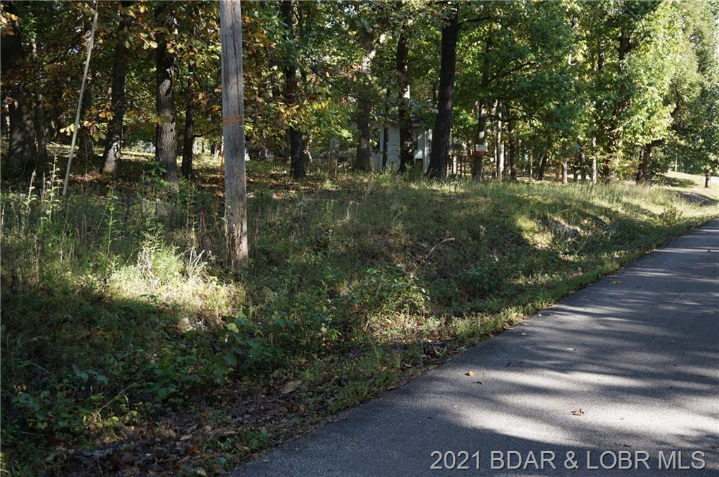 Lot 55 & 5 Riverside Drive Climax Springs, MO 65324