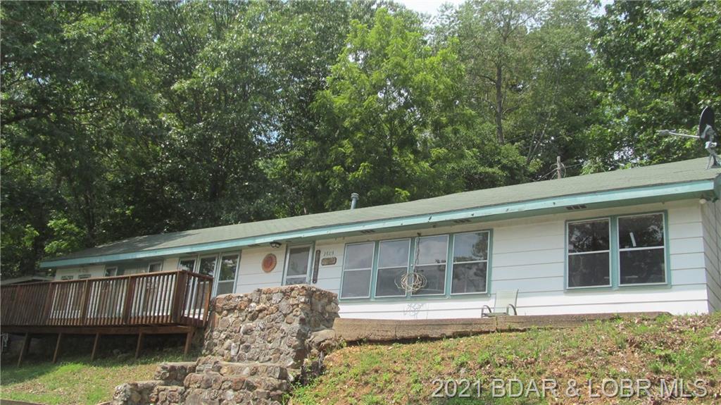 2603 Pine Cove Road Edwards, MO 65326