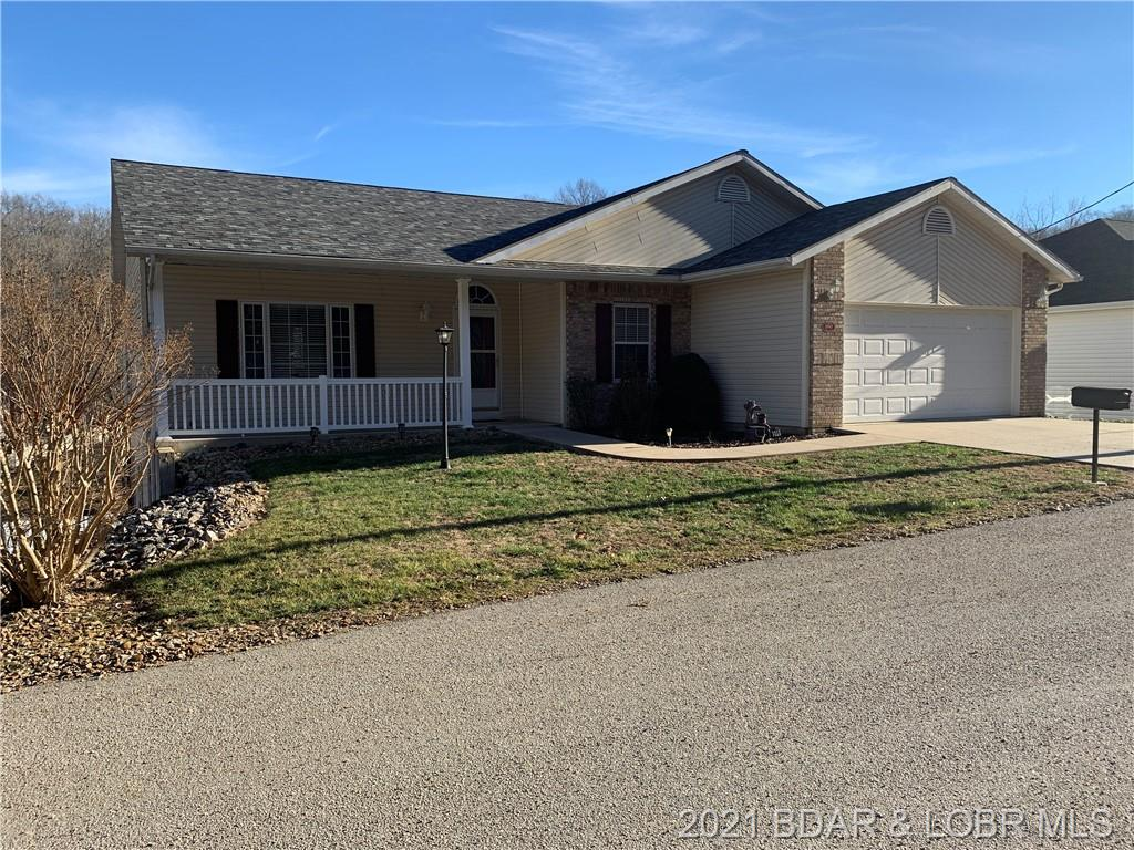 1945 Valley Road Osage Beach, MO 65065