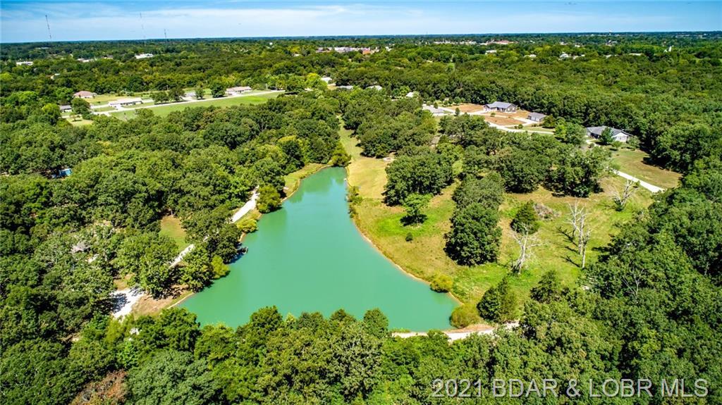Lot#13 Meadow Lake Circle Eldon, MO 65026