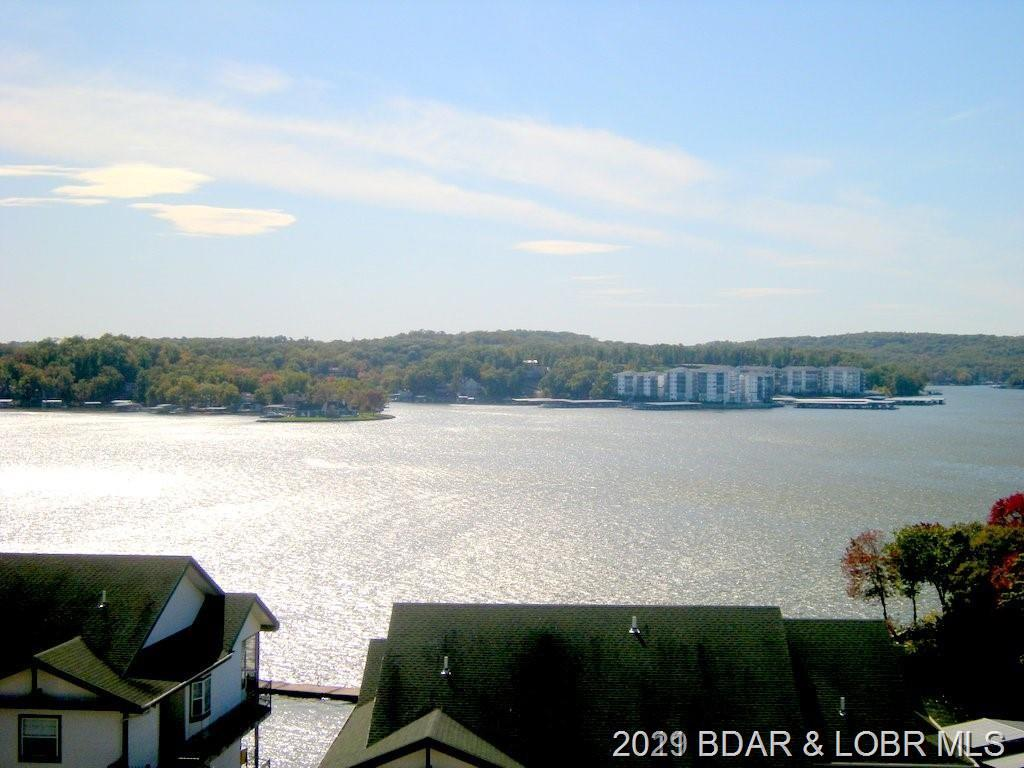 1402 W. Harbour Towne Drive UNIT #1402 Lake Ozark, MO 65049