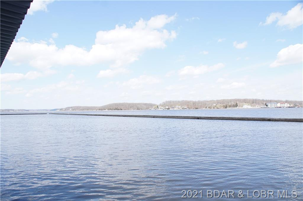 1210 Lands End Parkway UNIT #113 Osage Beach, MO 65065