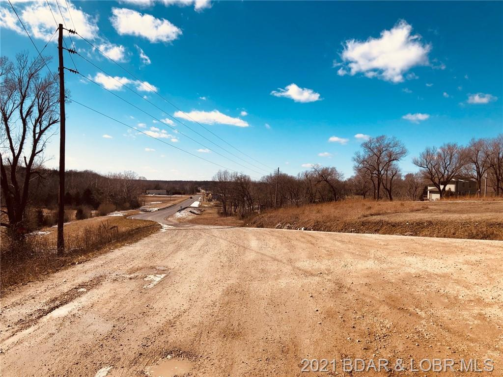 Lot 33 Hidden Bluff Brumley, MO 65017