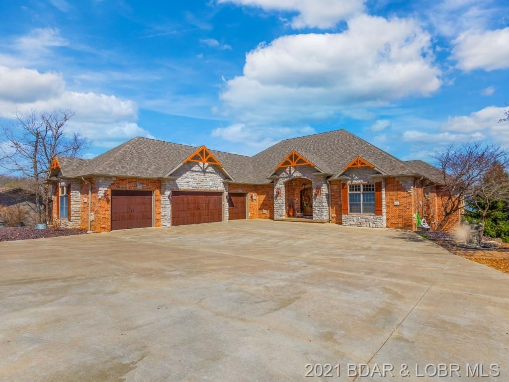 1994 Arrowridge Drive Roach, MO 65787