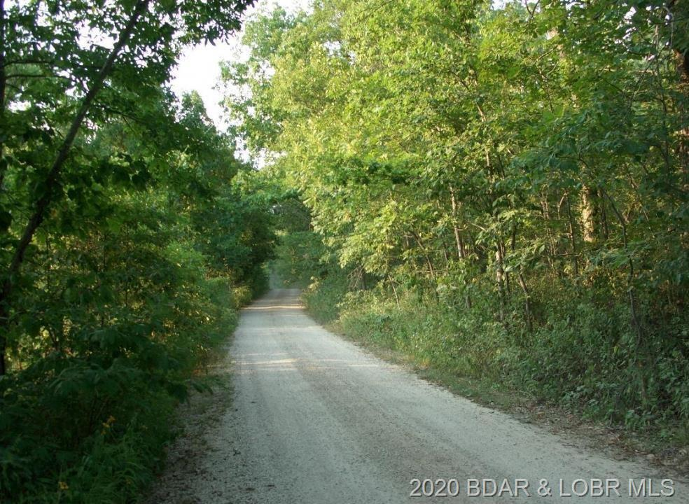 TBD Bookers Drive Rocky Mount, MO 65072