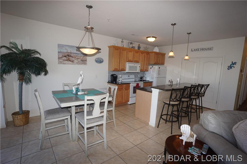 1205 Land's End Parkway Osage Beach, MO 65065