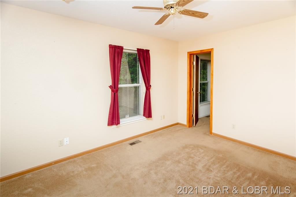 122 Hicks Drive Eldon, MO 65026