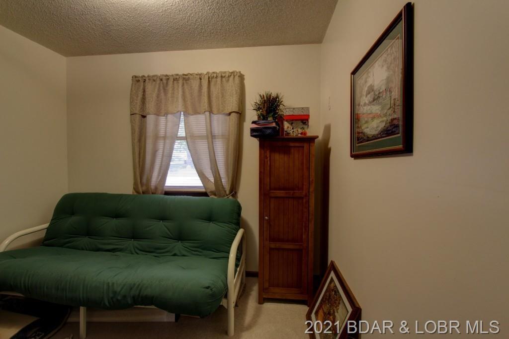 114 Edwards Avenue Tipton, MO 65081