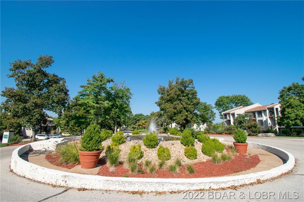 28 Center Court Drive UNIT #742 Lake Ozark, MO 65049