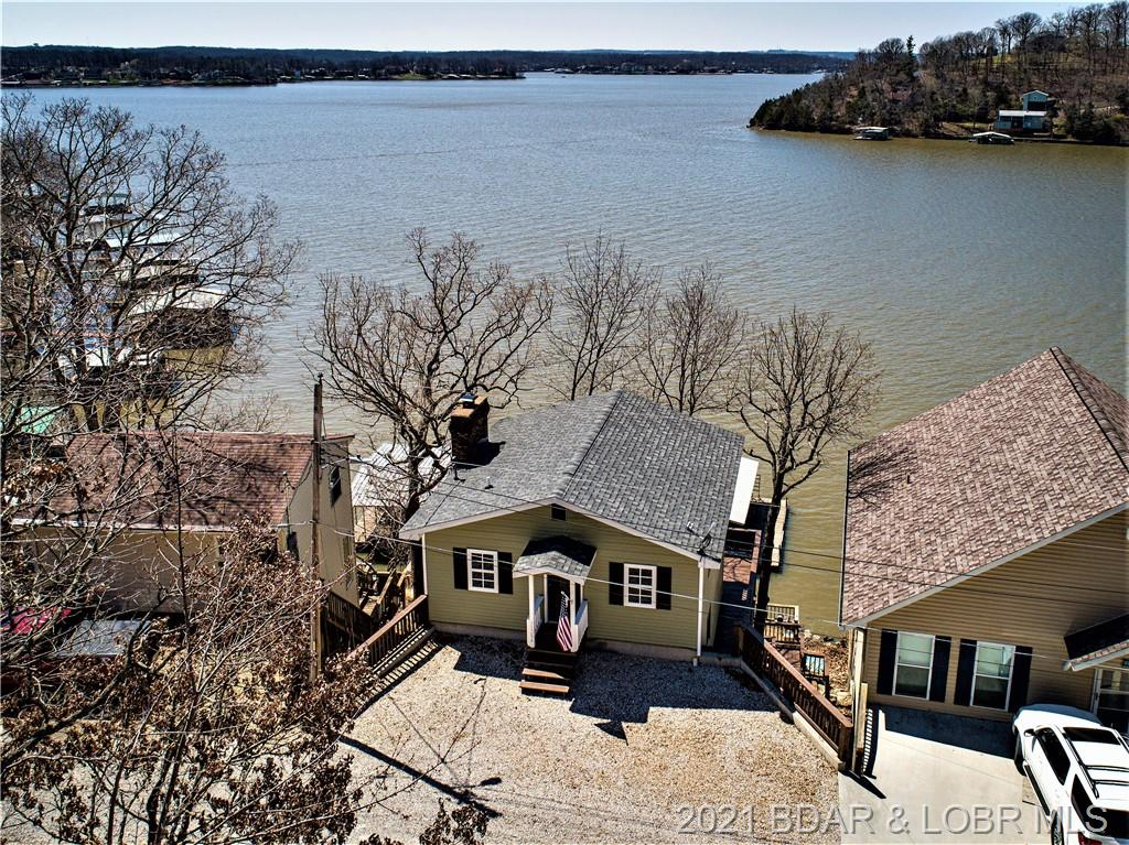 31204 See View Drive Rocky Mount, MO 65072