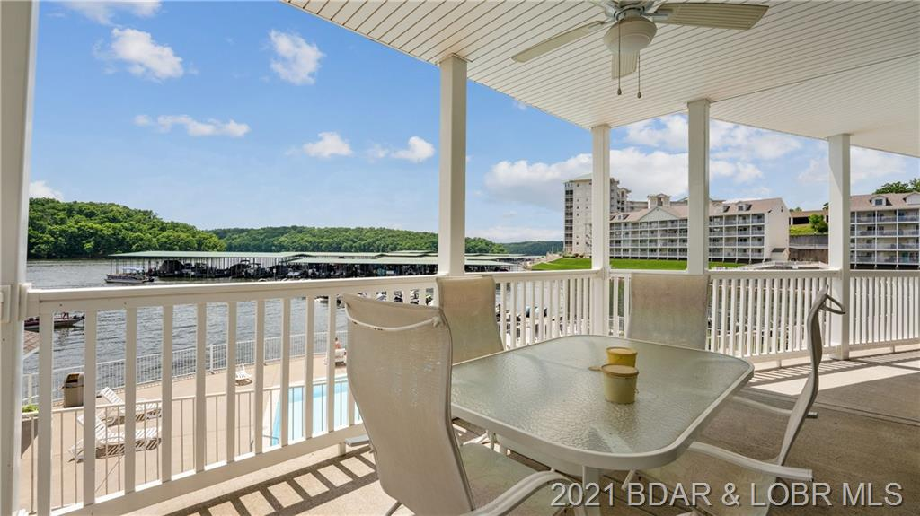 4800 Eagleview Drive UNIT #215 Osage Beach, MO 65065