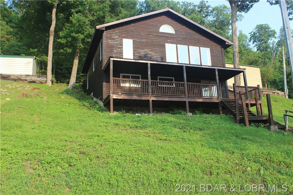 29059 Clearwater Road Stover, MO 65078