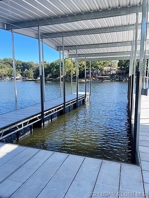 1170 Susan Road Lake Ozark, MO 65049