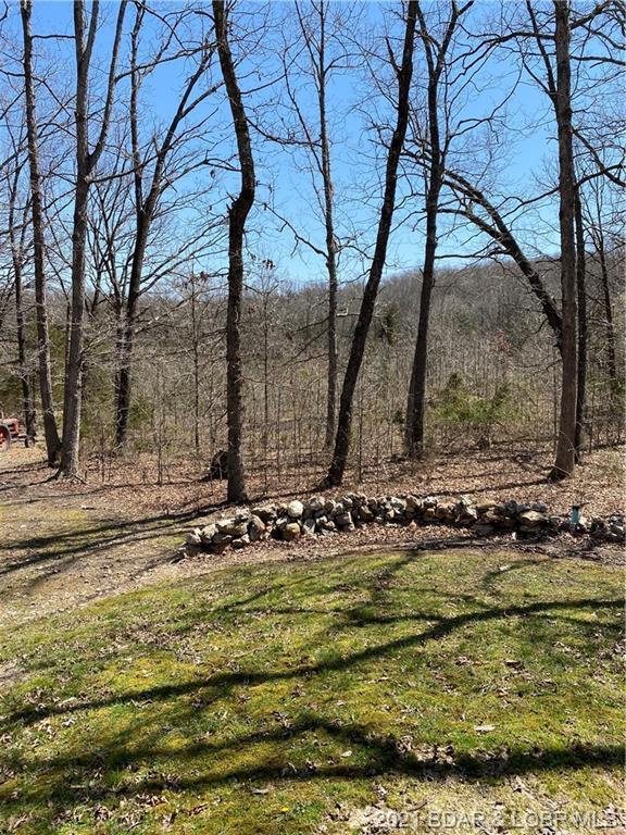 15063 Peach Tree Lane Stover, MO 65078