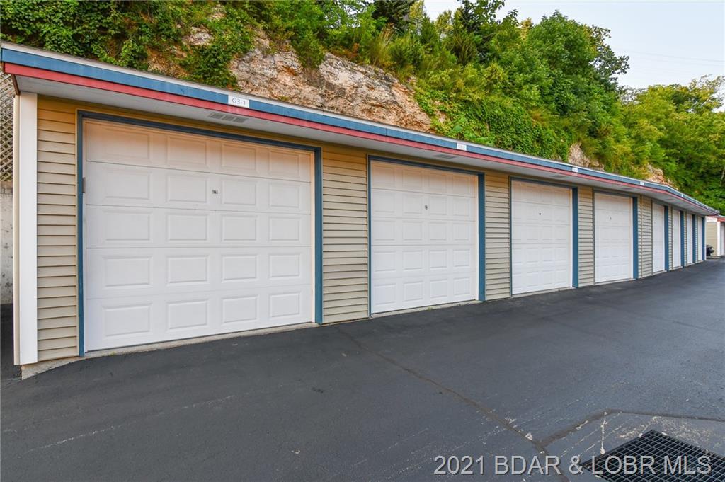354 W Palisades Condo Drive UNIT 4A Lake Ozark, MO 65049