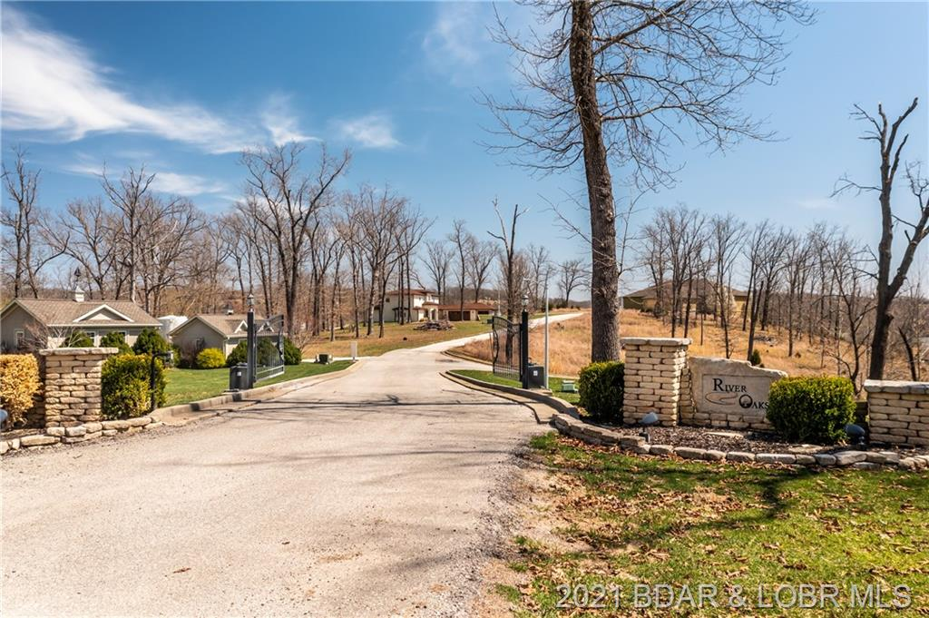 Lot 8 River Oaks Drive Camdenton, MO 65020