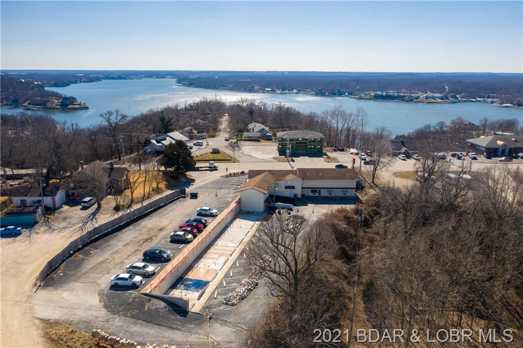 2865 Bagnell Dam Boulevard Lake Ozark, MO 65049