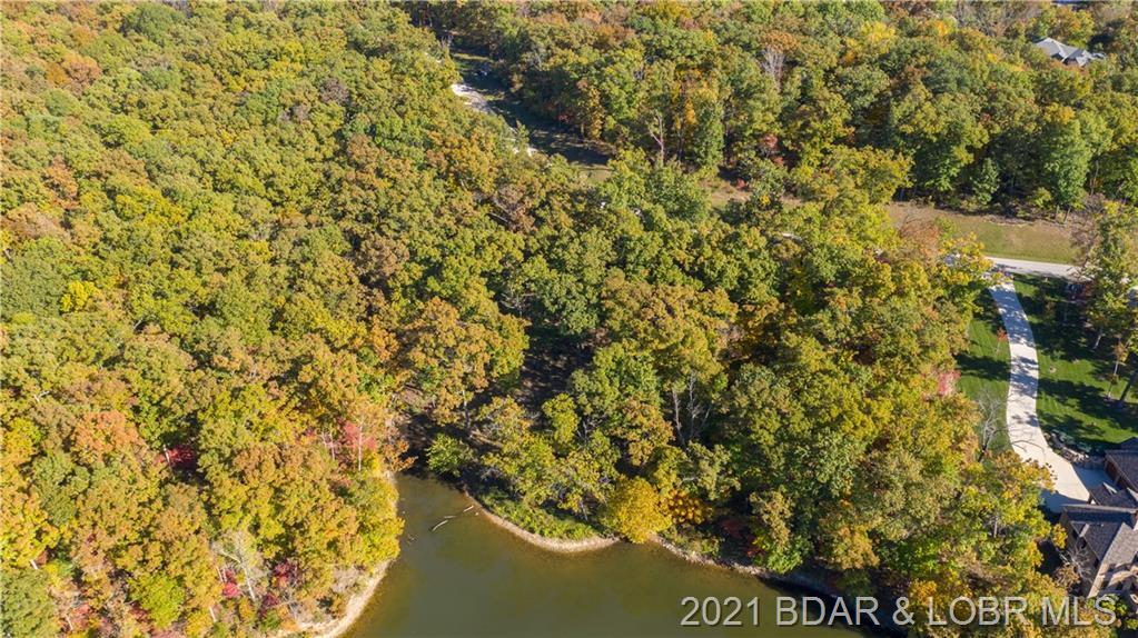LOT 405 Grey Oak Villages, MO 65079