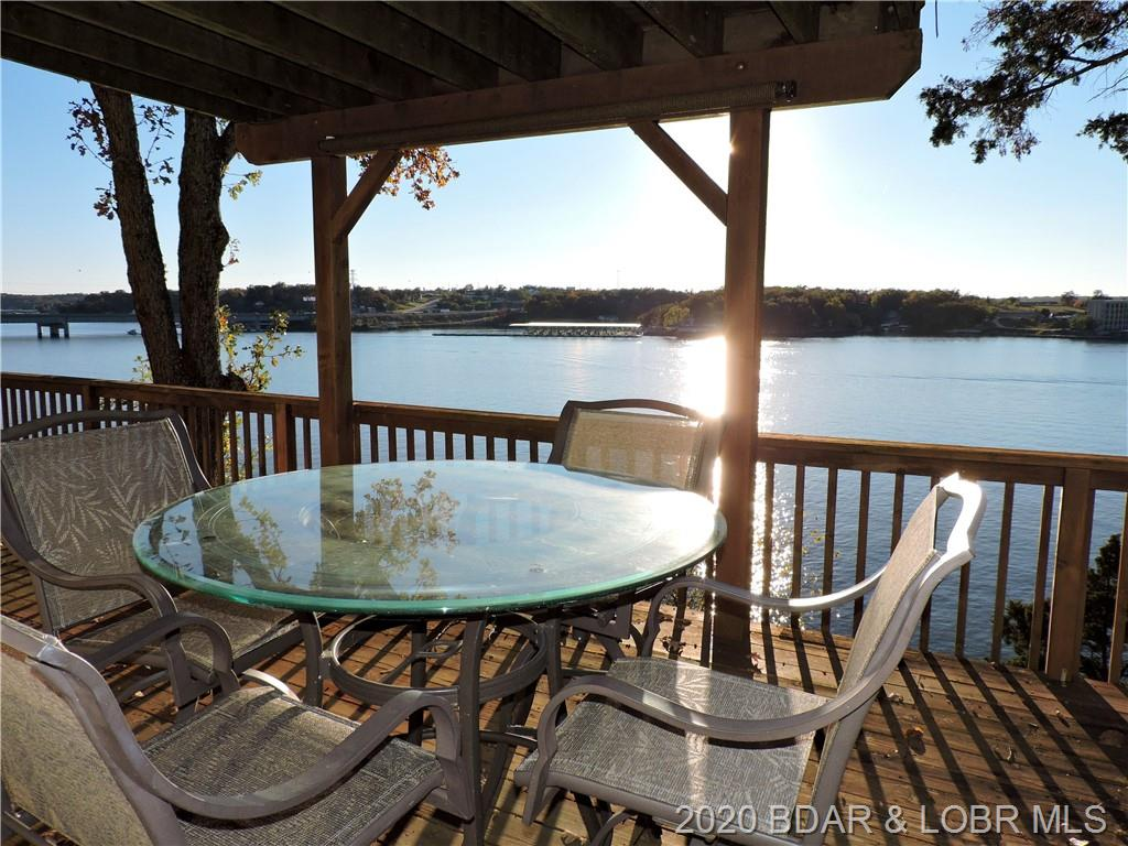1139 Redbud Road Unit 203 Osage Beach, MO 65065