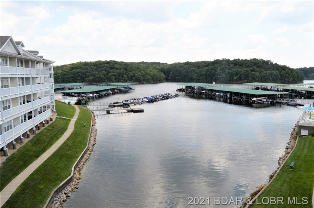 4800 Eagleview Drive UNIT #433 Osage Beach, MO 65065