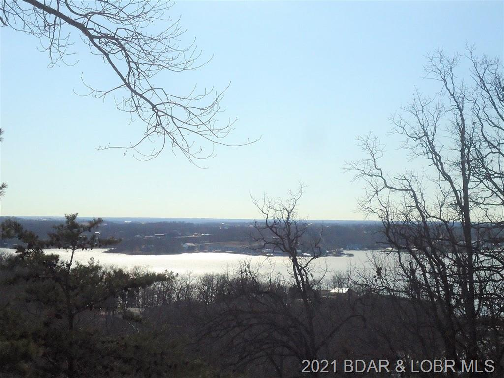 85 Northshore Drive UNIT A & B Lake Ozark, MO 65049