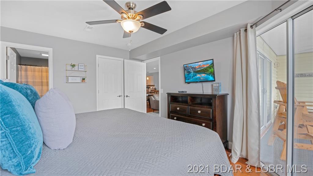 1481 Ledges Drive UNIT #1026 Osage Beach, MO 65065