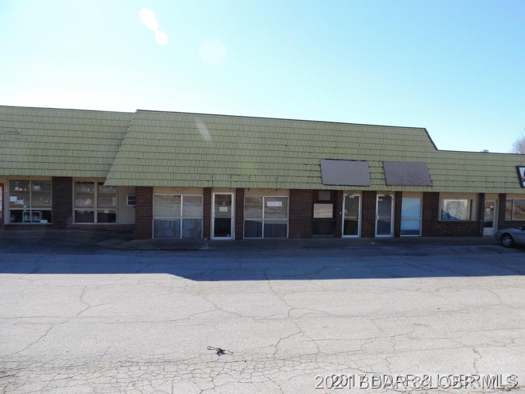 1067 North Business Route Camdenton, MO 65020