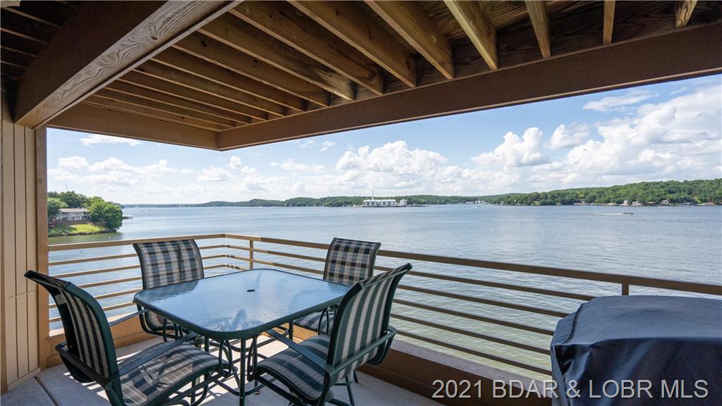 729 Cedar Road UNIT 1B Lake Ozark, MO 65049