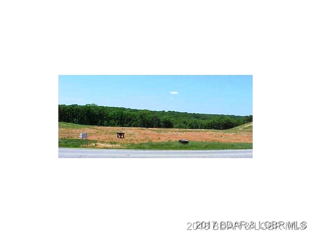 TBD State Hwy Greenview, MO 65020