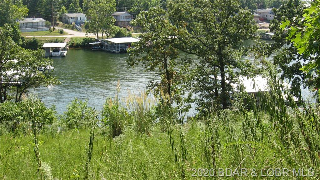 TBD SW Redbud Lane Osage Beach, MO 65065