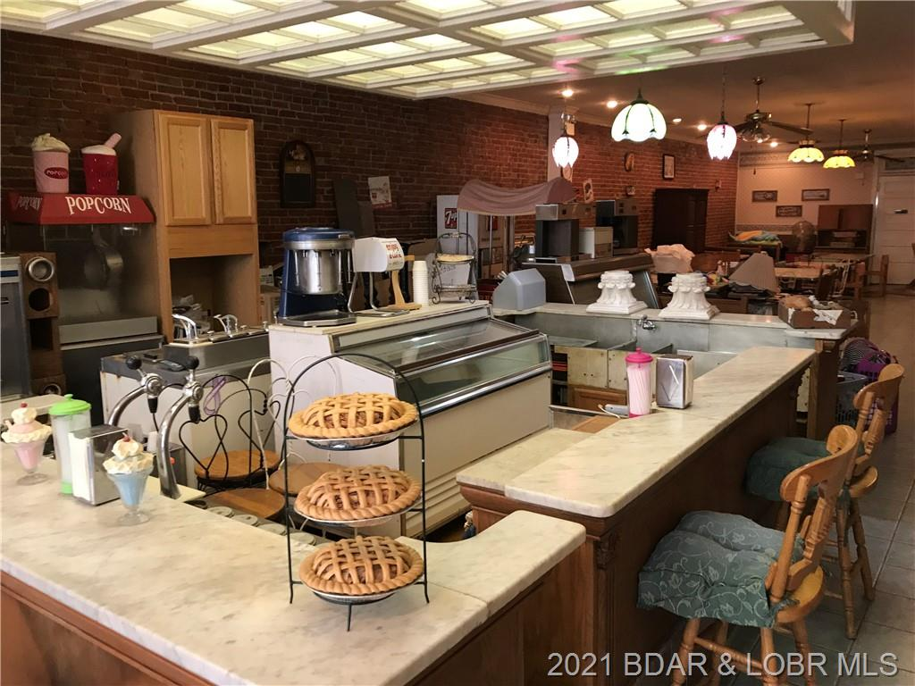 207 Main Street Out Of Area, MO 63401