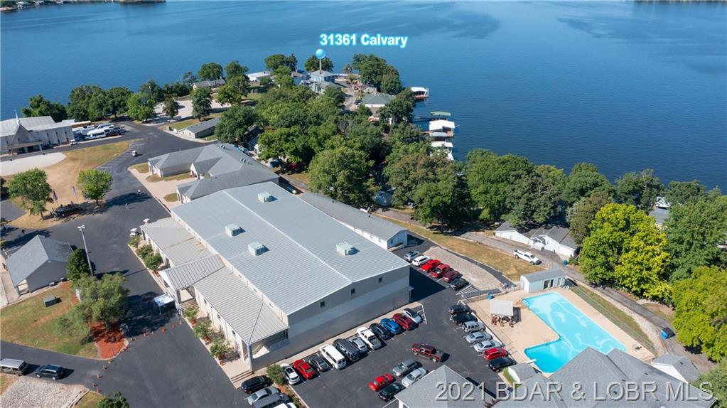 31361 Calvary Drive Rocky Mount, MO 65072