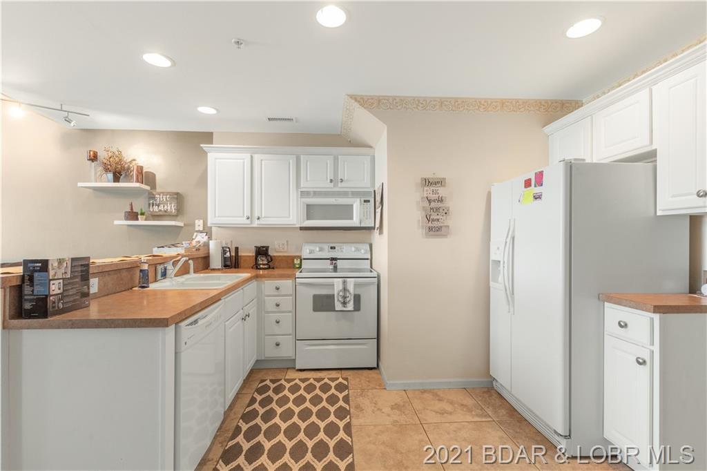 75 Cedar Heights Lane UNIT 4C Camdenton, MO 65020