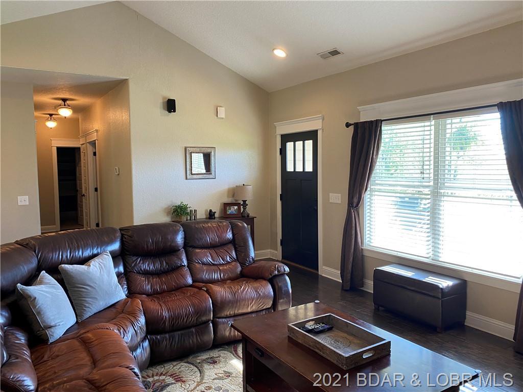 115 Porch Swing Boulevard Camdenton, MO 65020