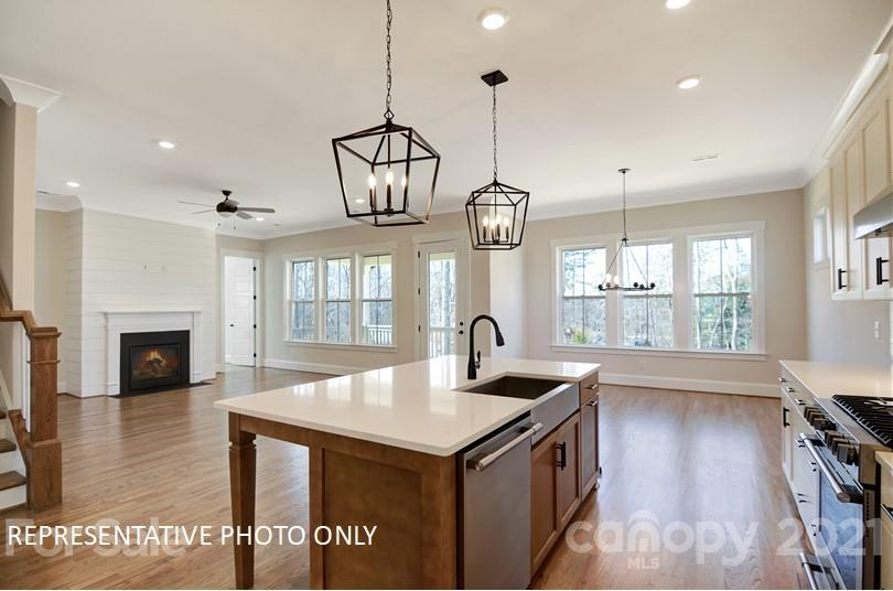 2022 Fullwood Court Fort Mill, SC 29715