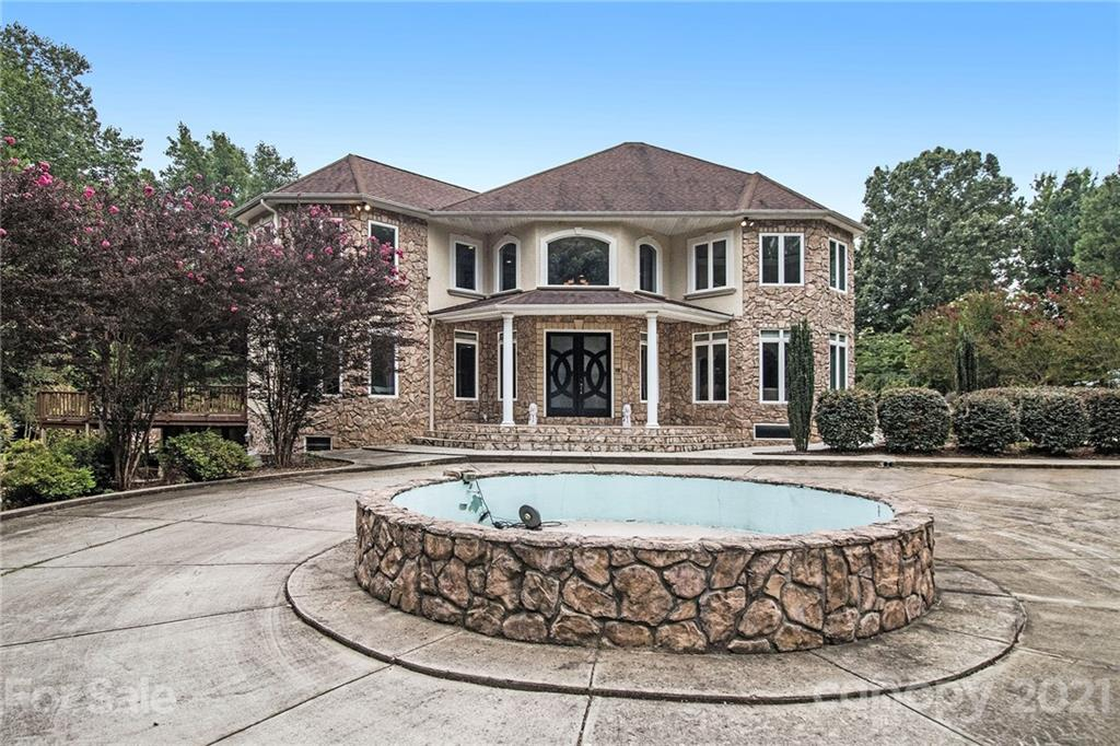 2376 Whitley Road Fort Mill, SC 29708