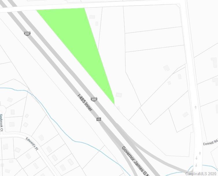10300 Truelight Church Road Mint Hill, NC 28227