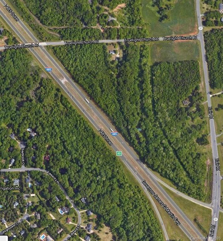 10528 Truelight Church Road Mint Hill, NC 28227