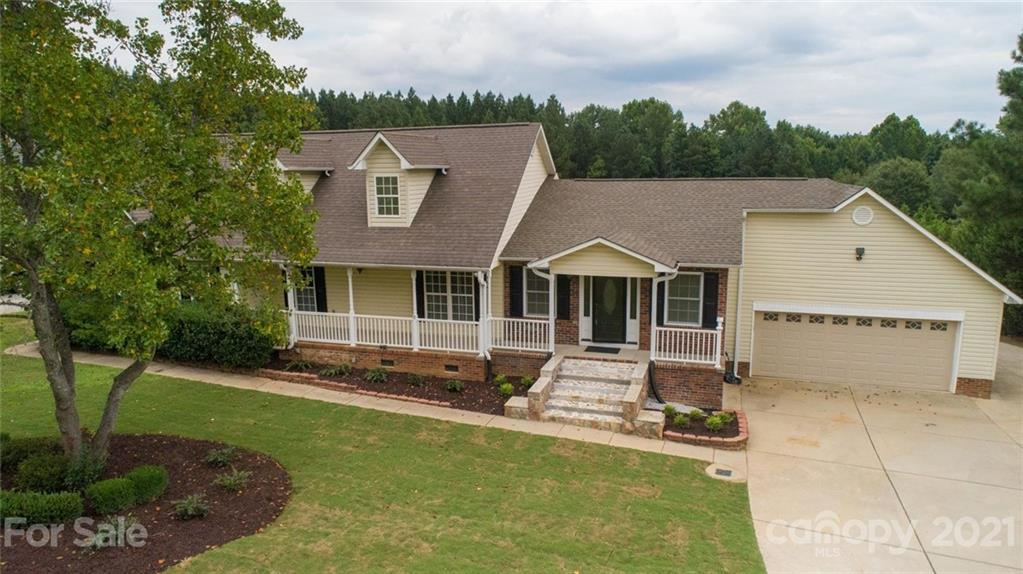 277 Pitts Road Rock Hill, SC 29730