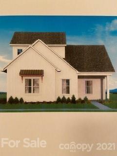 5104 Whitman Avenue Matthews, NC 28105