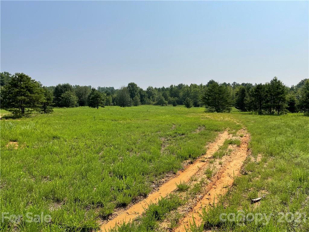 7765 Truelight Church Road Mint Hill, NC 28227
