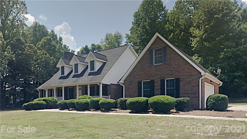 127 Fantasy Lane Mooresville, NC 28117