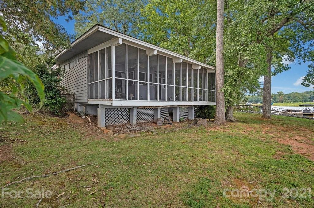 339 Paradise Circle Belmont, NC 28012