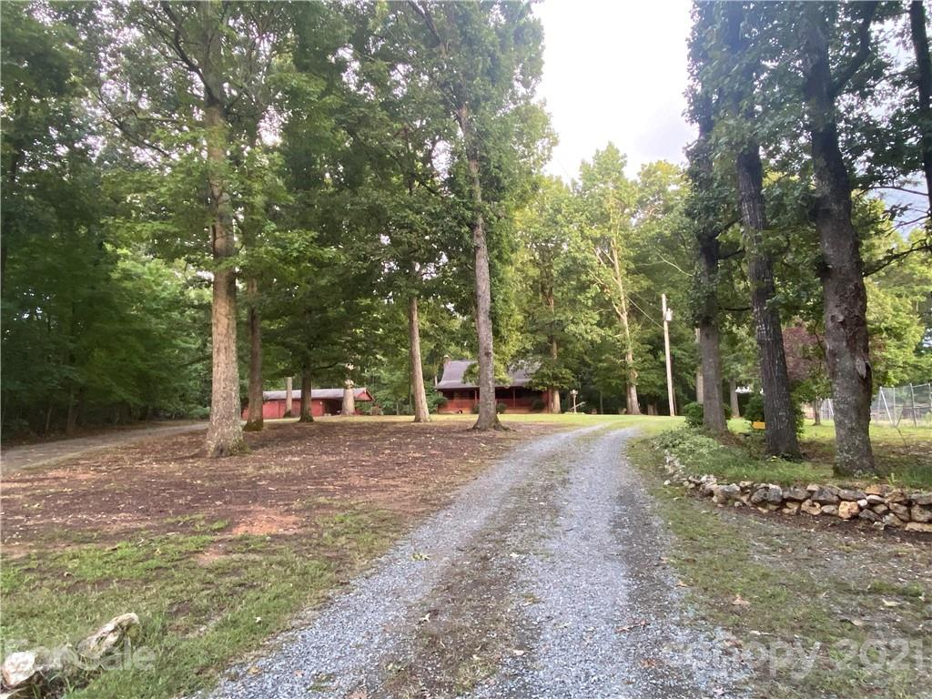123 Indian Trail Fairview Road Indian Trail, NC 28079