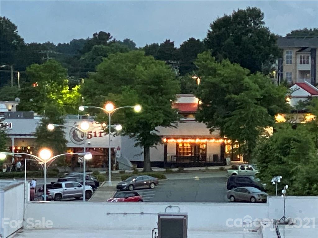 1300 Reece Road UNIT #520 Charlotte, NC 28209