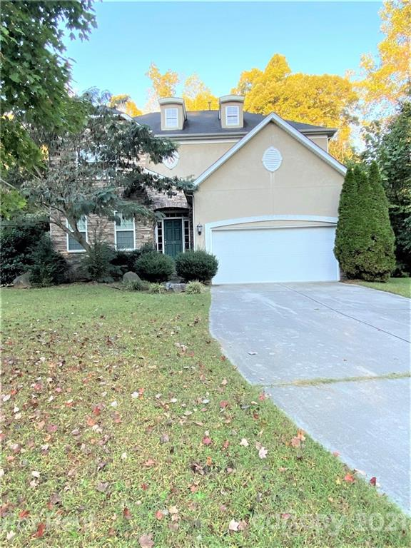 117 Thatcher Place Mount Holly, NC 28120