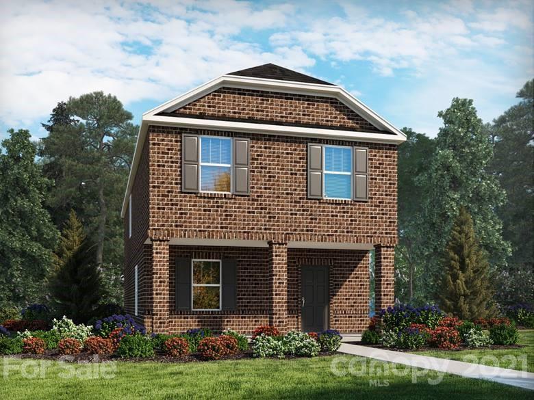 1316 Colgher Street Mint Hill, NC 28227