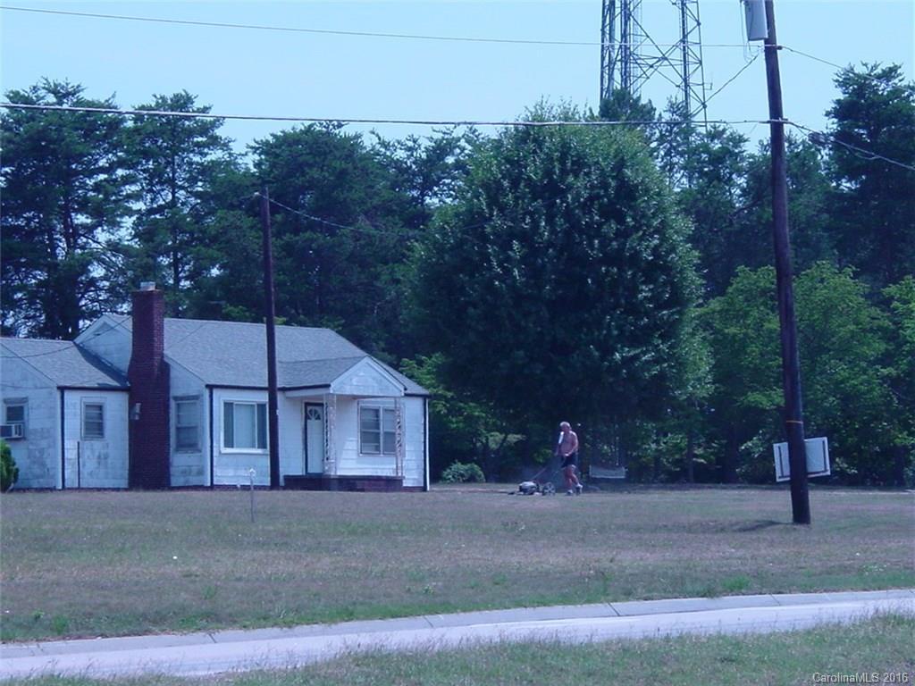 807 Brawley School Road Mooresville, NC 28117