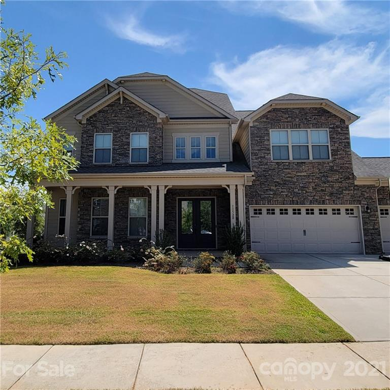 11520 Whimbrel Court Charlotte, NC 28278