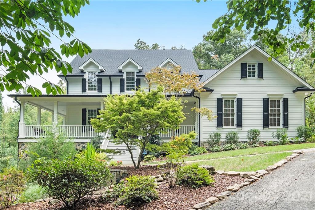 13849 Ramah Oaks Lane Huntersville, NC 28078